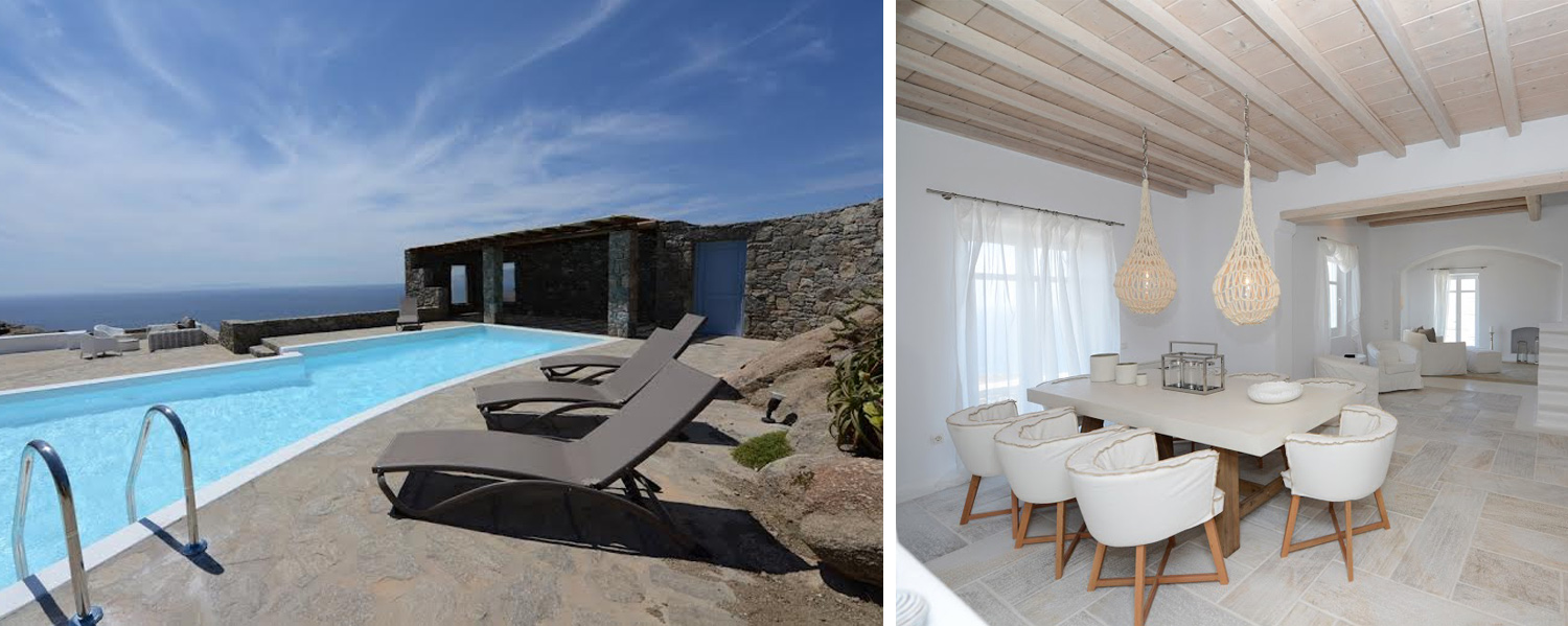 mykonos-villas-luxury-estates-for-rent
