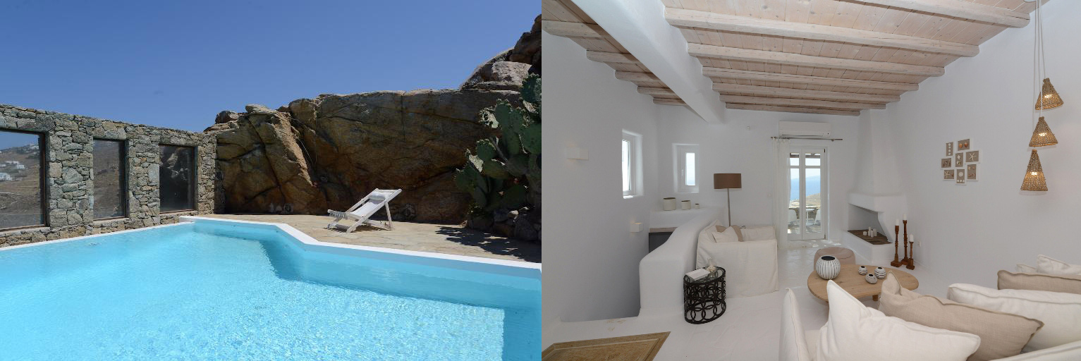 La-Paloma-Villa-in-Mykonos-Front-Photo
