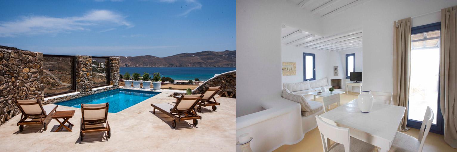 Panormos-Mykonos---Luxury-Villa-Complex