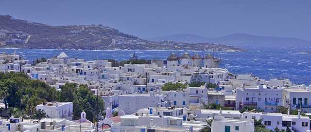 mykonos-deep-blue-sea