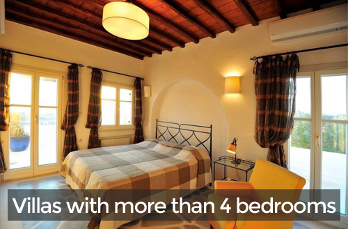 villas-with-more-than-4-bedrooms