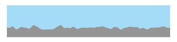 Mykonos Villas Logo
